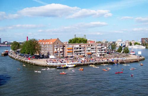 Foto-2016-07_Rotterdam_Swim