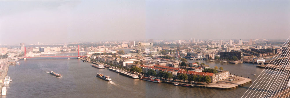 Foto-NoorderEiland_Breed_2000