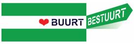 Buurt_Bestuurt Noordereiland