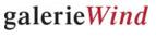 Logo GalerieWind