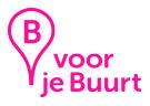 Logo-Voor-de-Buurt
