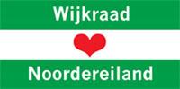 Wijkraad Noordereiland