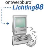 Ontwerpburo Lichting98