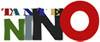 Logo Tante Nino