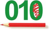 Logo Verkiezingen 010