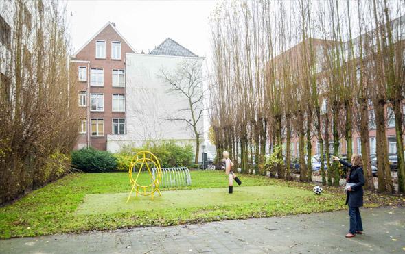 Nieuws-2015-02-DeRuyterstraat-Veld
