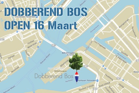 Dobberend Bos