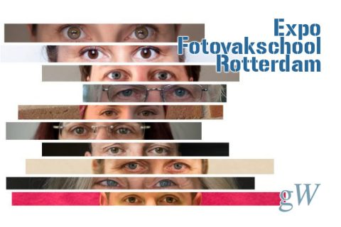 Expo Fotovakschool