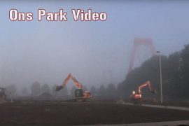 Ons Park Video
