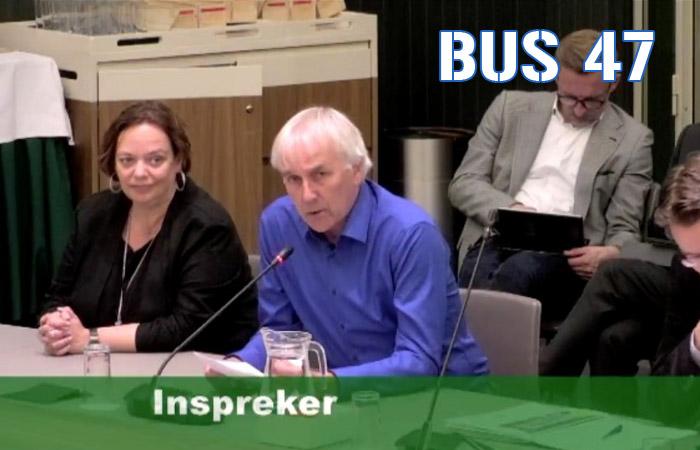 Bus 47