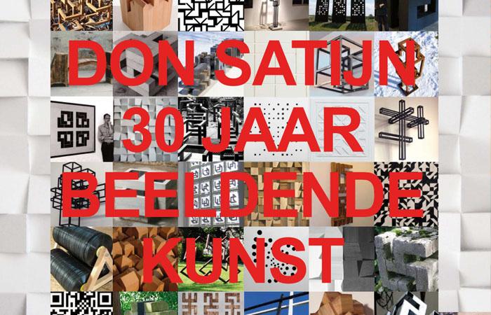 Don Satijn