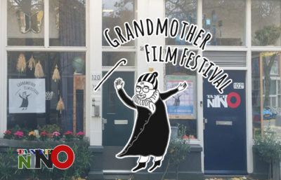 Grandmother Film Festival