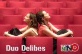 Duo Delibes