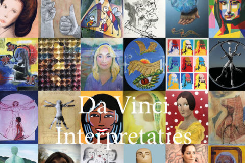 Da Vinci Interpretaties