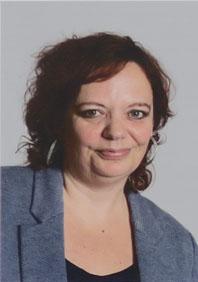 Anne-Marie Steijl