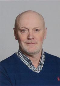 Jan-Philippe van Mourik