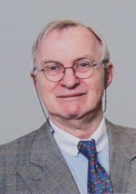 Piet Ruitinga