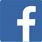 Noordereiland op Facebook